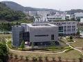 Pandémia KORONAVÍRUSU: Diplomati varovali pred laboratóriom vo Wu-chane už v roku 2018