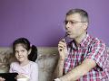 Varovanie lekárov: Máte doma tento VÝROBOK? Dávajte dobrý pozor na svoje deti!