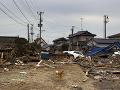 Jadrová elektráreň Fukušima straší aj po desiatich rokoch: Postihnuté oblasti sú stále neprístupné