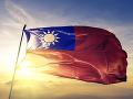 Americký admirál varuje: Čína môže zaútočiť na Taiwan do šiestich rokov