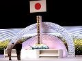 Japonsko si pripomína 10. výročie zemetrasenia a cunami: Zomrelo pri ňom takmer 20-tisíc ľudí