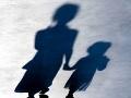 VIDEO Dievčatko (4) prehovorilo o svojom údajnom minulom živote: Jej mama ostala bez slov