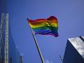 Verejná ochrankyňa práv Mária Patakyová podporuje Dúhový Pride aj tento rok