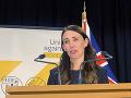 Na Nový Zéland je KORONAVÍRUS krátky: Žiadne nové prípady, v Aucklande uvoľnili všetky opatrenia