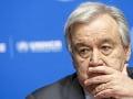 Správa OSN potvrdzuje pokusy o podplácanie pri voľbe líbyjského premiéra