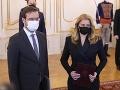 OĽANO reaguje na výzvu od SaS: Hnutie splnilo požiadavky na rekonštrukciu vlády Krajčího demisiou