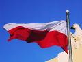 Poľsko reaguje na krok Minsku: Krajina vyhostila dvoch bieloruských konzulov