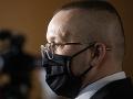 Skončí šéf SIS za mrežami? Prokurátor podal návrh na väzbu Vladimíra Pčolinského