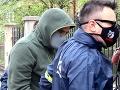 Na Špecializovaný súd v Pezinku bol doručený návrh na väzbu finančníka Martina Kvietika