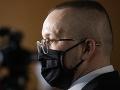 Špecializovaný súd v Pezinku bude rozhodovať o väzbe šéfa SIS už zajtra