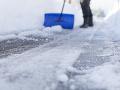 V hornatejších častiach Slovenska treba počítať so snehom