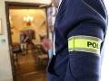 Posun v prípade sledovania novinárov: Karty zamiešala výpoveď šéfa NAKA Zuriana! Dôkaz je v trezore