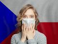 KORONAVÍRUS v Česku: Poslanecká snemovňa schválila predĺženie núdzového stavu