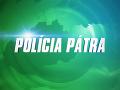 FOTO Polícia pátra po štyroch mužoch a jednej žene z okresu Humenné