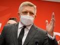 Fico reaguje na prípad Jankovskej: Na väzbu nie sú absolútne žiadne dôvody