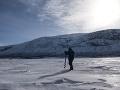 Vedci objavili v Grónsku časovú kapsulu od americkej armády: Jej analýza ich šokovala