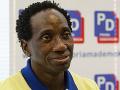 Ibrahim Maiga šíri ďalšie HOAXY o smrti afrických prezidentov: Nemilosrdné slová polície!