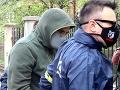 Najvyšší súd bude rozhodovať o odvolaní prokurátora v prípade Martina Kvietika