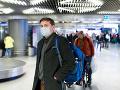 Únia zverejnila návrh budúcnosti cestovania na dovolenky! Takto budú fungovať covid pasy, Sputnik dostal stopku