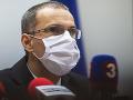 Žilinka podá návrh na disciplinárne konanie voči prokurátorovi Kyselovi