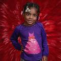 FOTO Obliata vriacou vodou a utýraná na smrť: Otec s priateľkou zavraždili štvorročnú dcérku