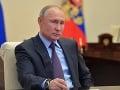 KORONAVÍRUS Rusko ukončilo klinické testy jednodávkovej vakcíny Sputnik Light