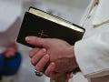 Brutálne odhalenie v cirkvi: Rehoľníci sexuálne zneužili stovky detí!