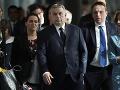 Maďarský vládny Fidesz vystupuje z Európskej ľudovej strany