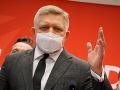 Poslanci pokračujú v rokovaní: Smer vyzýva Matoviča! Slovensko nevie, v akom stave sa nachádza
