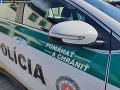 Za jazdu v čase zákazu hrozí vodičovi dvojročné väzenie: V dychu mu namerali alkohol