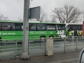AKTUÁLNE Zrážka dvoch autobusov v Poľsku: VIDEO Hlásia vyše 20 zranených!
