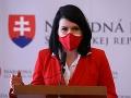 Šíri sa ďalší HOAX: Poslankyňa Bittó Cigániková nefingovala svoje očkovanie proti KORONAVÍRUSU