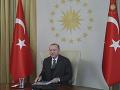 Predstavitelia Európskej únie žiadajú od tureckého prezidenta ďalšie znižovanie napätia