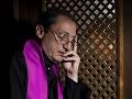 Kňazi prezradili, k akým hriechom sa veriaci priznávajú najčastejšie: Pikantné spovede o sexe!