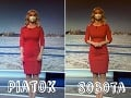 MEGA trapas na obrazovkách Markízy: Dva dni po sebe rovnaká predpoveď počasia... VIDEO!