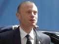 Bývalého šéfa kancelárie maltského expremiéra Muscata obvinili z korupcie