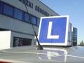 Poliak sa snaží 17 rokov získať vodičák: Na skúškach prepadol už takmer 200-krát!