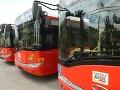 Zástupcovia zamestnancov dopravných podnikov vstúpili do štrajkovej pohotovosti
