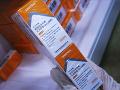 KORONAVÍRUS Čínska spoločnosť Sinovac oznámila, že jej vakcína je účinná aj u detí