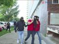 Otrasný prípad! Vyšetrovateľ z Petržalky písal 12-ročnému dievčaťu: Sexuálne vydieranie!