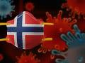 KORONAVÍRUS Nórsko dočasne zakáže predaj alkoholických nápojov v reštauráciách a baroch