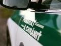 Polícia obvinila muža z Jablonova nad Turňou, ktorý sa vlámal do domu pre alkohol
