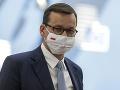 KORONAVÍRUS Poľsko chce do augusta zaočkovať všetkých dospelých, ktorí o to budú mať záujem