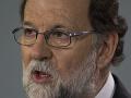 Dvaja španielski expremiéri vypovedali pred súdom