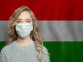 KORONAVÍRUS V Maďarsku zaočkovali už 2,5 milióna ľudí: V stredu otvárajú obchody