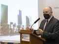 Slovensko uzavrelo s Izraelom zmluvu na nákup 3D rádiolokátorov za 148,2 mil. eur
