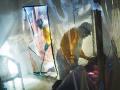 Epidémia eboly v Afrike