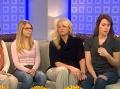 VIDEO Študentky v roku 2011 postihol záhadný syndróm: Čudnú udalosť doteraz nikto nevysvetlil
