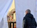 V Poľsku neprestáva rásť počet infikovaných KORONAVÍRUSOM