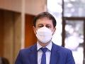 MZ SR odmieta spochybňovanie plánu obnovy v časti zdravotníctvo: KDH reaguje